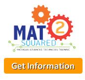 MAT2 Information