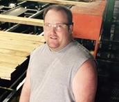 Dan Howlett, Michigan Works! Success Story