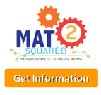 Learn more about MAT2 today!