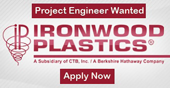 Ironwood Plastics