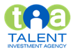 Michigan Talent Investment Agency