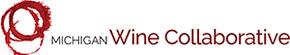 Michigan Wine Collaborative