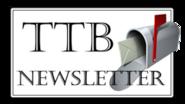 TTB Newsletter