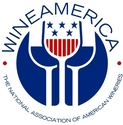 WineAmerica logo