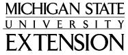 MSU Extension