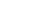 Admin Minnesota Logo - White