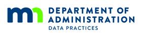 Admin DPO Logo