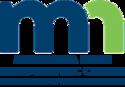 SDC sidebar logo