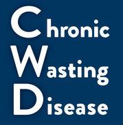 Chronic Wasting Disease graphic