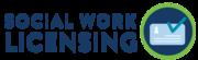 Social Work Licensing