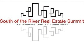 south of the river real estate summit