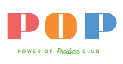 Power of Produce Club