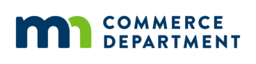 commerce department energy division header image