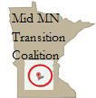 mid-mn coalition logo