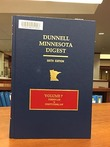 Dunnell Minnesota Digest