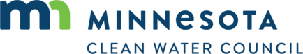 Minnesota Clean Water Council