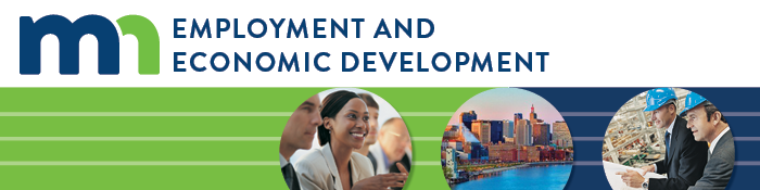MN Dept of Employment and Economic Development