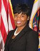 Commissioner Shawntera Hardy