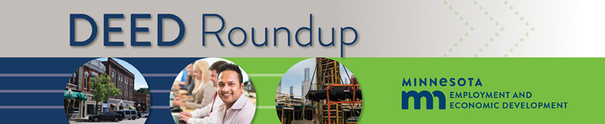 Roundup header-850 px