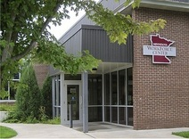Winona WorkForce Center
