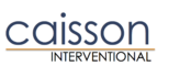 Caisson Interventional logo