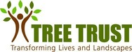 Tree Trust
