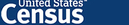 US Census logo