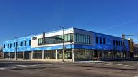 North Minneapolis WorkForce Center
