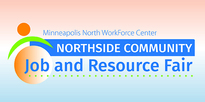 Northside Community Job and Resource Fair