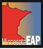 Minnesota EAP