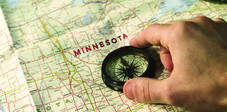Minnesota is fourth best run state in the nation