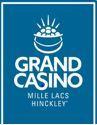 Grand Casino Hinkley