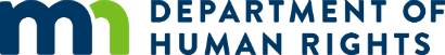 Minnesota Department of Human Rights
