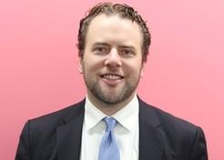 Nick Pladson