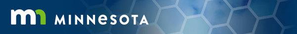 Minnesota logo email header