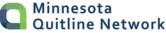 MN Quitline Network