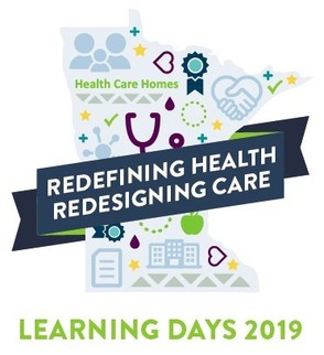 MDH Learning Days 2019