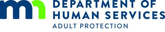 DHS AP Logo