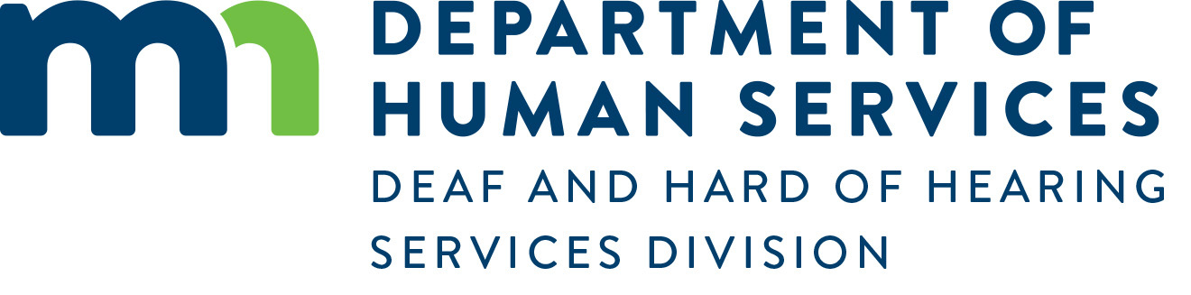 Minnesota Department of Human Services, Deaf and Hard of Hearing Services Division