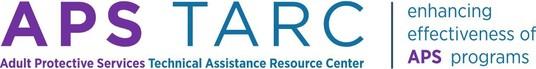 APS TARC logo