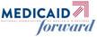 Medicaid Forward logo
