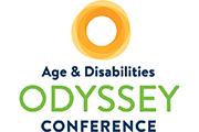 Odyssey Conference logo