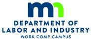 Work Comp Campus logo