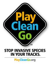 PlayCleanGo logo