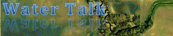 Water Talk
