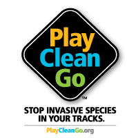 PlayCleanGo Banner Two