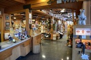park nature store
