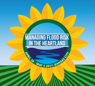 ASFPM conference logo