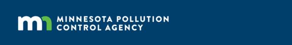 mpca new logo