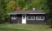 guesthouse at Savanna Portage State Park